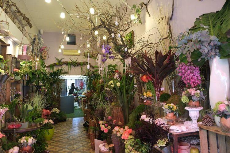 fleuriste pines de paradis epines de paradis fleuriste marseille 2. Black Bedroom Furniture Sets. Home Design Ideas