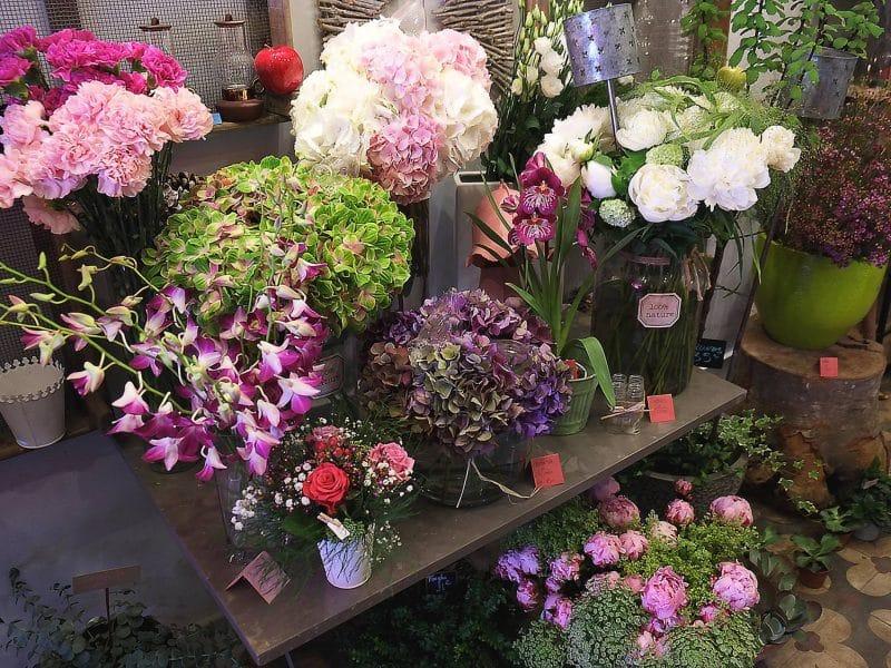 fleurs marseille 1 800x600 - Services & créations