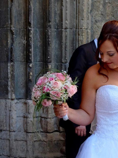 DSCF1651 e1526297423379 - Suite mariage...