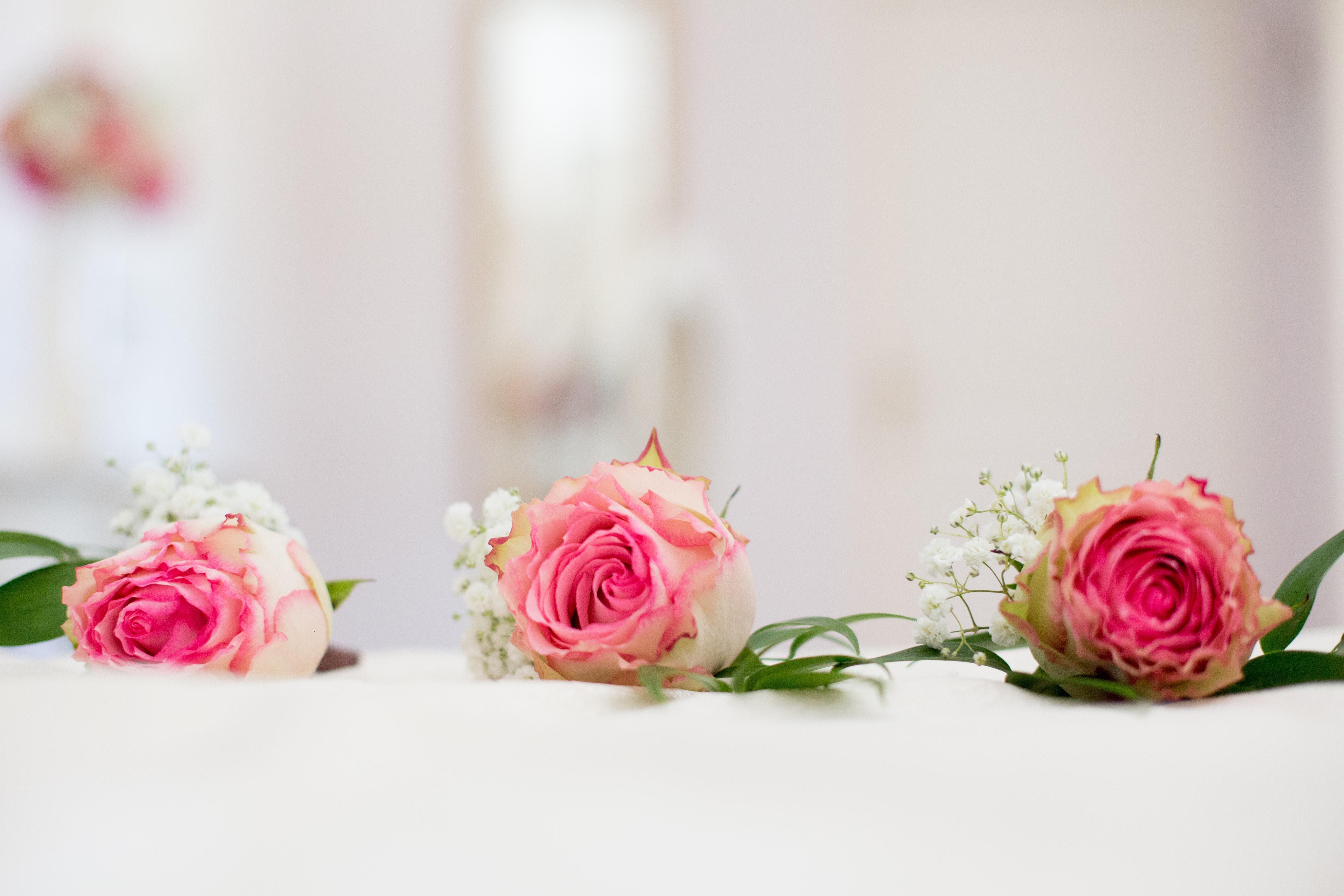 D coration mariage et bouquet mari e marseille for Decoration florale
