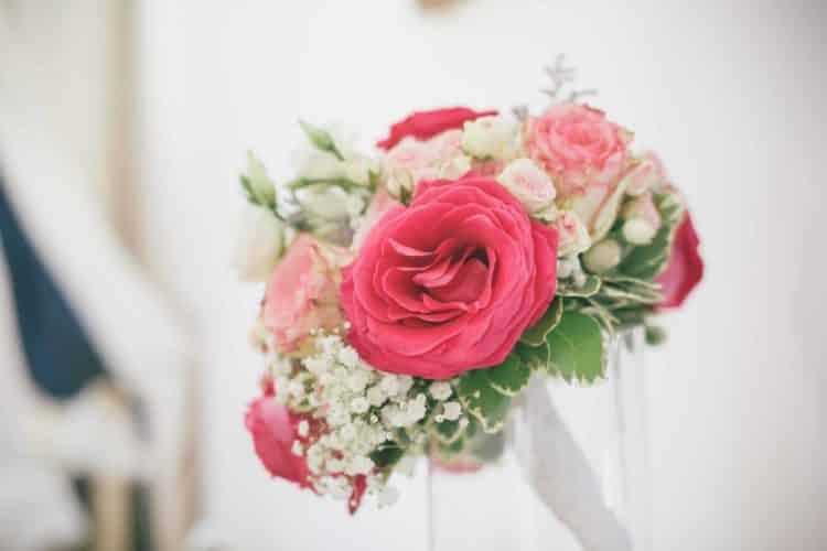 decoration florale bouquet mariage marseille 6 e1526297441553 - Un nouveau mariage sur Marseille...