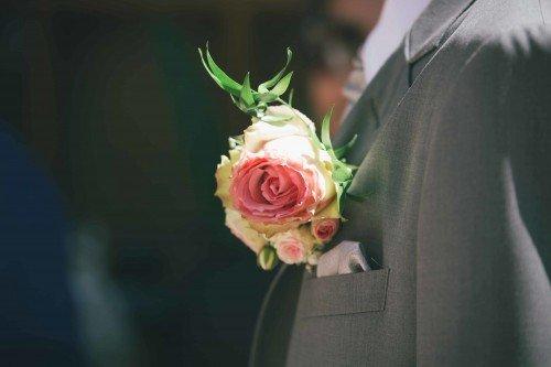 decoration florale bouquet mariage marseille 9 500x333 - Un nouveau mariage sur Marseille...