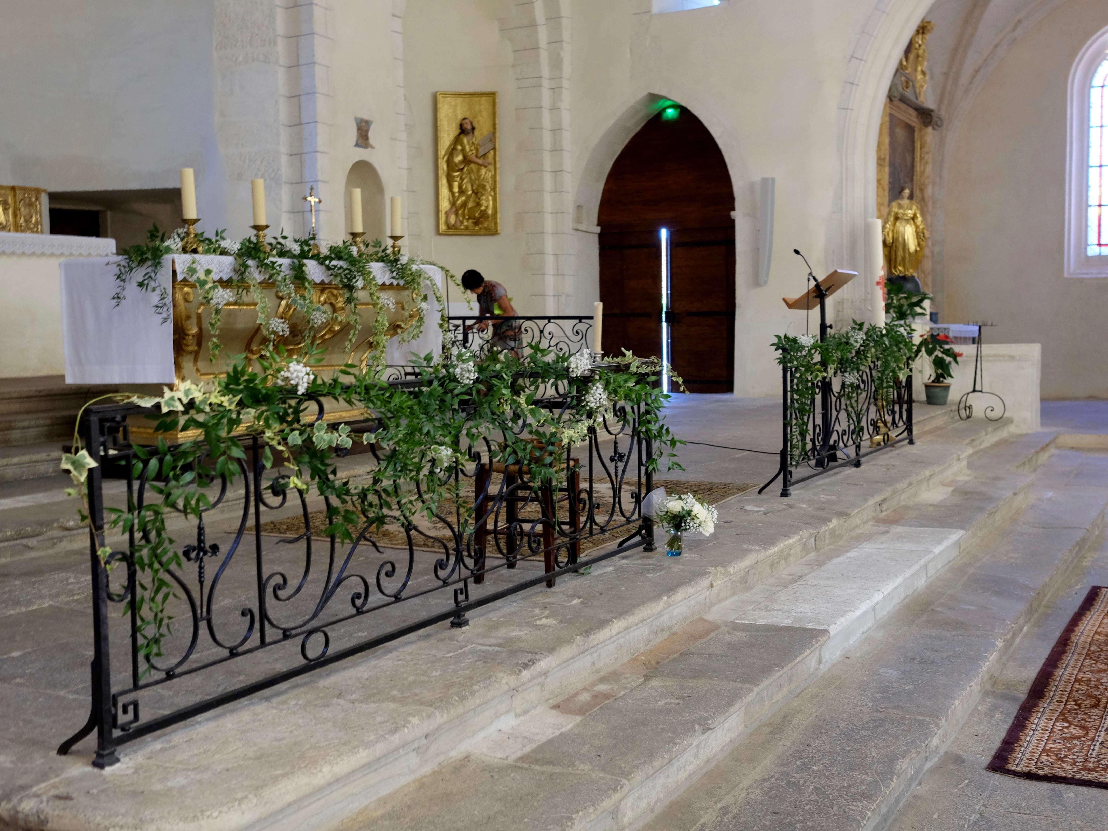 d 233 coration mariage et bouquet mari 233 e 224 marseille fleuriste marseille 201 pines de paradis