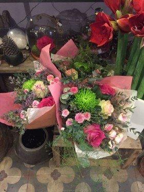 IMG 1368 e1487007391259 281x375 - Fleurs et bouquet pour la Saint Valentin