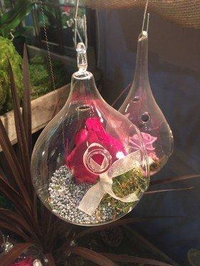 IMG 1371 e1487007307873 281x375 - Fleurs et bouquet pour la Saint Valentin