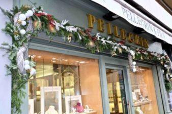 decoration vitrine noel pellegrin 11 e1555080491233 - Services & créations