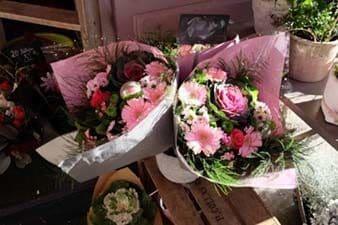 fleuriste marseille noel 4 e1555080394334 - Services & créations