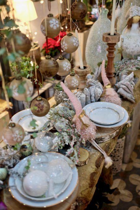 fleuriste marseille 2019 e1545404208705 - Décoration de Noël