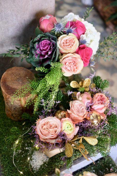 fleuriste marseille noel 2018 e1545404110616 - Décoration de Noël