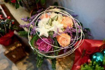 fleuriste marseille noel 2018 fleurs e1555081157152 - Services & créations