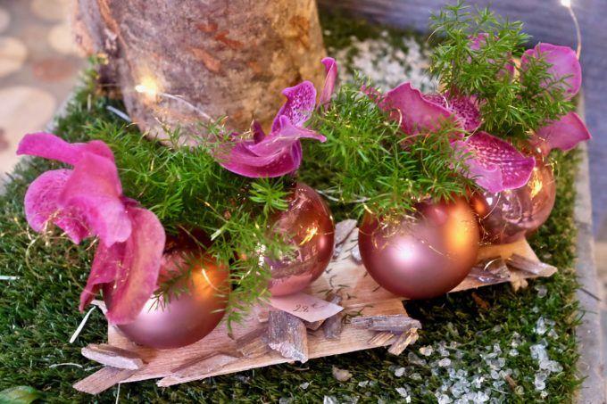 fleuriste marseille noel 2018 orchidee e1545404154204 - Décoration de Noël