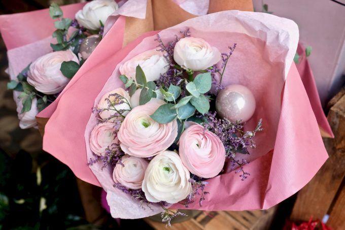 fleuriste marseille noel 2019 bouquet e1545404075945 - Décoration de Noël