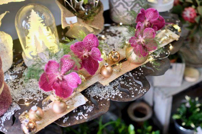 fleuriste marseille noel 2019 orchidee e1545403907715 - Décoration de Noël