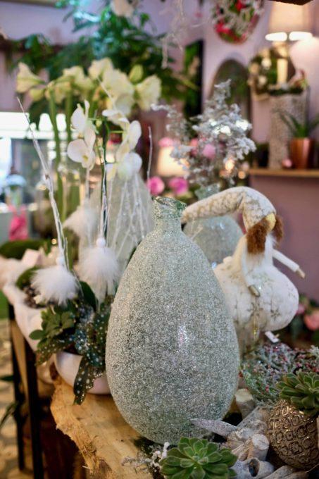 fleuriste noel 2019 e1545403783887 - Décoration de Noël
