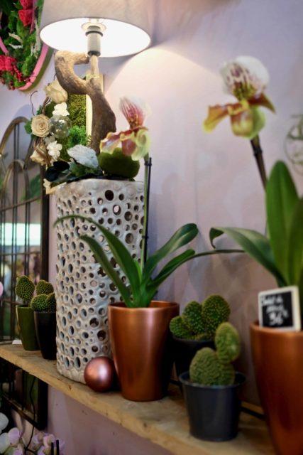 fleuriste orchidee 2019 e1545403756274 - Décoration de Noël