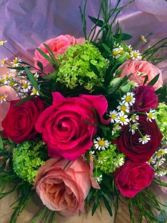 IMG 6794 563x750 - Saint Valentin
