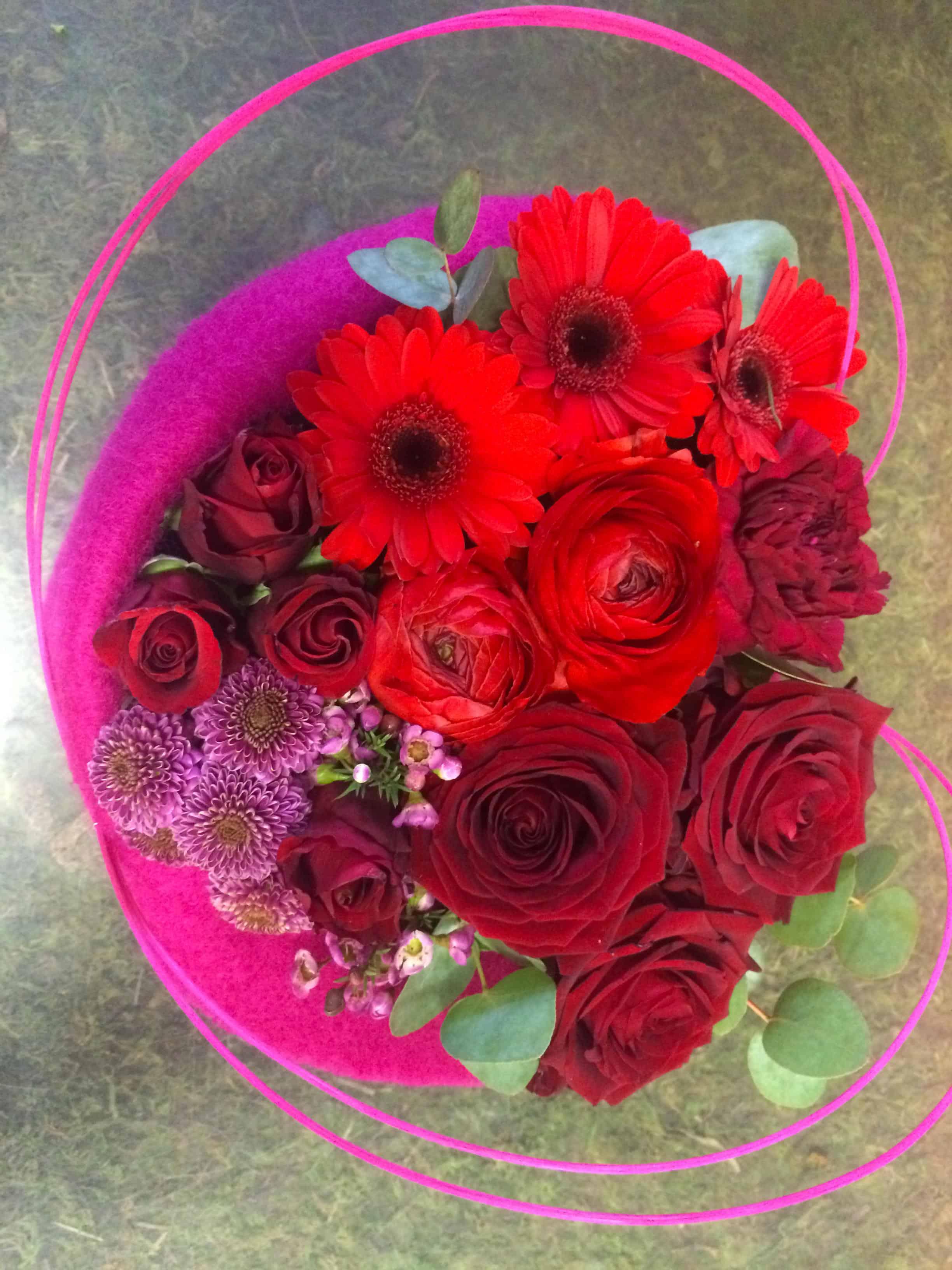 IMG 6796 - Saint Valentin