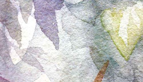 fond fleuriste aquarelle 500x286 - Fleuriste Marseille