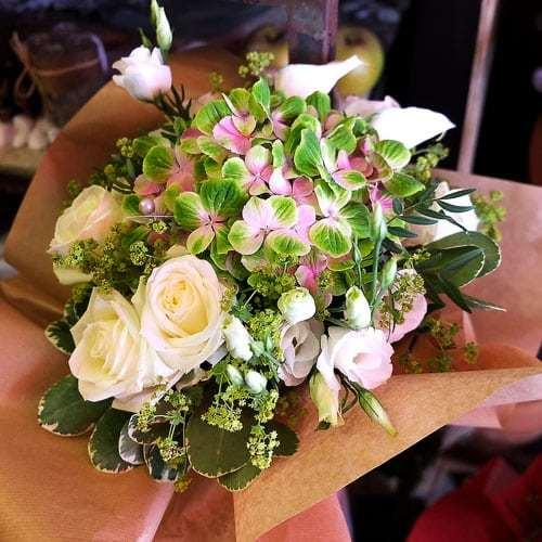 bouquet fete marseille fleuriste 1
