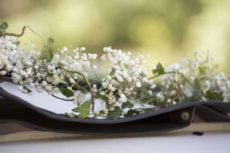 decoration florale mariage marseille voiture e1526299962576