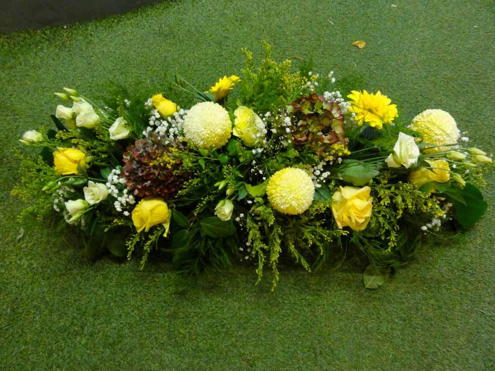 fleuriste enterrement fleurs marseille
