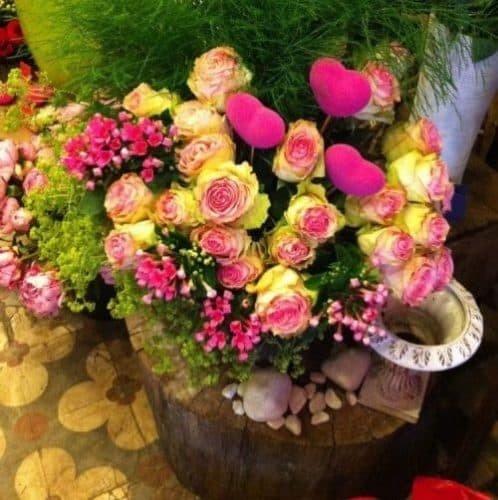 fleurs saison 2 e1470128036940