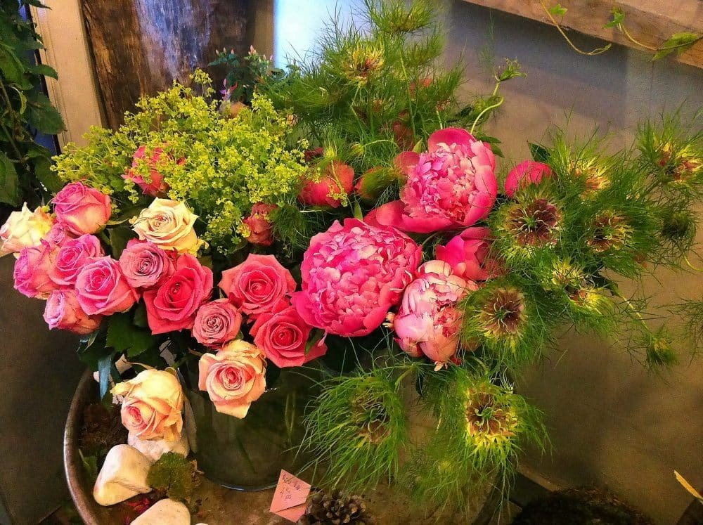 fleurs saison 6 e1470055561959
