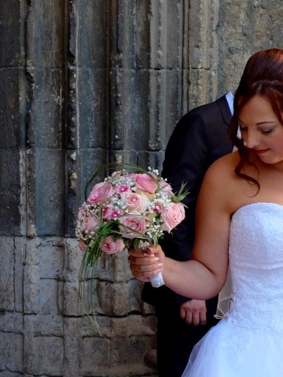 DSCF1651 563x750 - Un mariage dans le vaucluse