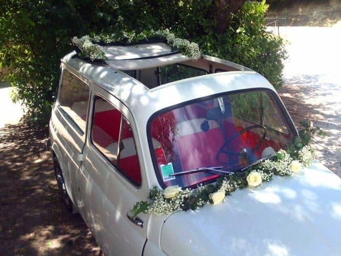 decoration mariage 5 e1526300133126