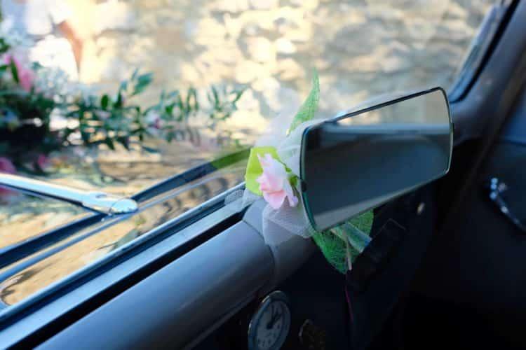 mariage decoration fleurs 20 e1526300336206