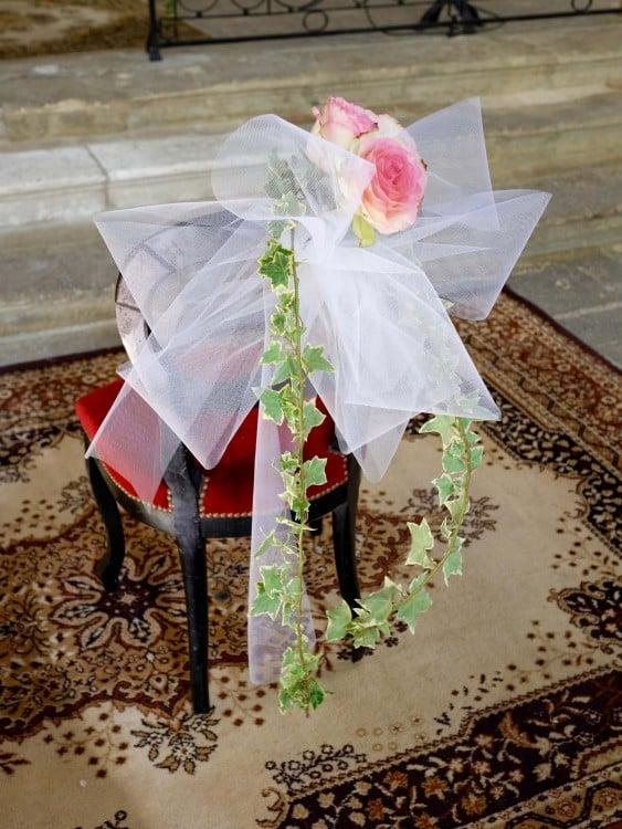 mariage decoration fleurs 4 563x750 - Un mariage dans le vaucluse