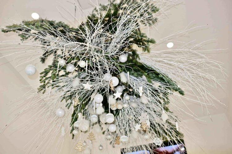 decoration vitrine noel bijouterie doriane 3 e1526294175204
