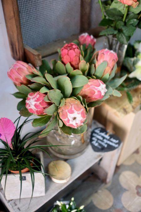fleuriste fleurs marseille noel 2018 e1545404219974