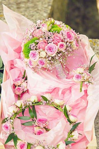 fleuriste mariage marseille 2 - Fleuriste Marseille