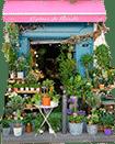 icone fleuriste ouvert 1 - Fleuriste Marseille